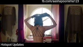 Anushka sharma sexy!!