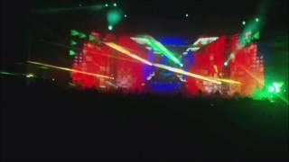 Zelda EDM - ZEDD Concert