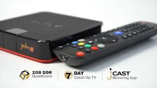 how to install jadoo tv smart tv apps for lg smart tv webos