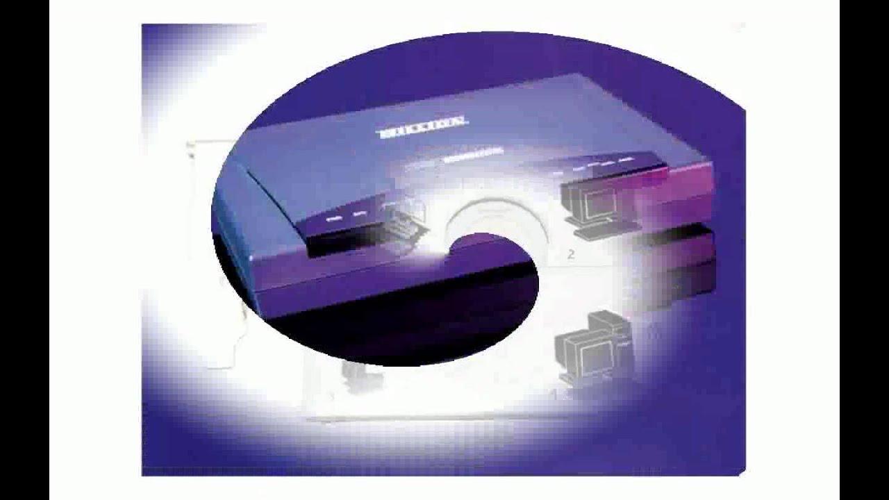BILLION BIPAC 7402VGP DRIVERS FOR WINDOWS 8
