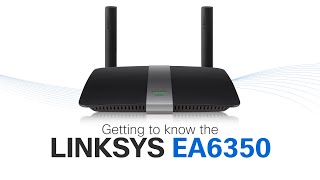LINKSYS EA6350V2 ROUTER DRIVERS FOR WINDOWS 8
