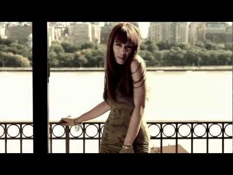 Jenny la sexy voz