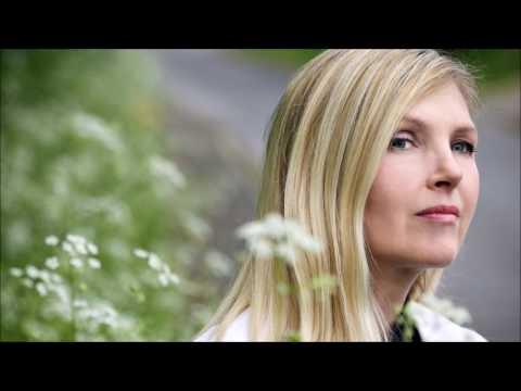 Sarah Cracknell - Miles Apart