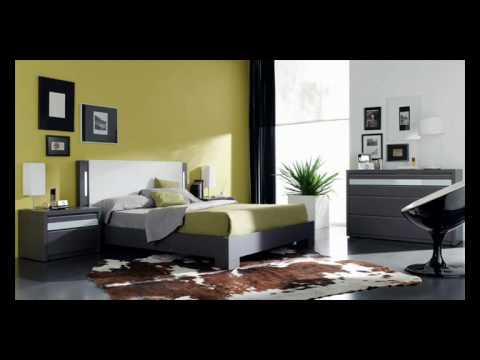 mira que muebles dormitorio mas bonitos www