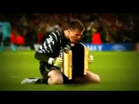 football edit || after effect || funny football ||