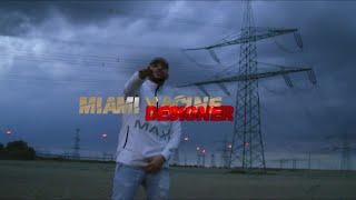 MIAMI YACINE - DESIGNER (prod. by JohnxProd & Bobby Venturi)
