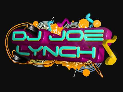 DJ  Joe Lynch  RISE UP MIX  ( HARD TRANCE ).wmv