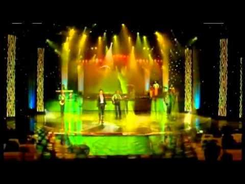 Những bài hát hay nhất của Quốc Đại - Liên khúc trữ tình quê hương
