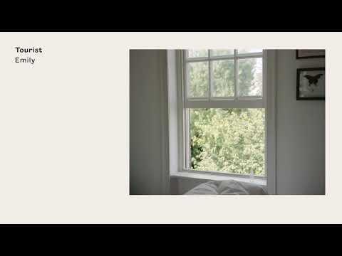 Tourist - Emily (Official Audio)