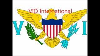 VIO International - Bounce to de