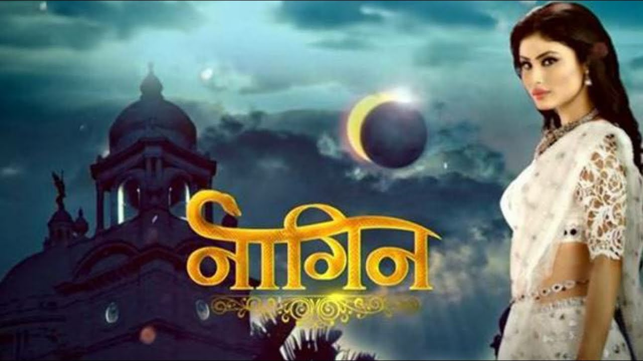 Download Nagin Episode 01 | Nagin Full episode | Nagin Serial| Hindi Full serial Episode  Nagin Episode