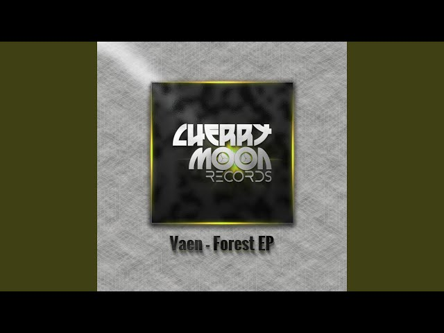 Forest (Original Mix)
