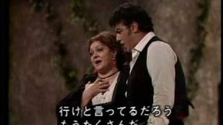 Plácido Domingo and Fiorenza Cossotto sing Cavalleria (vaimusic.com)