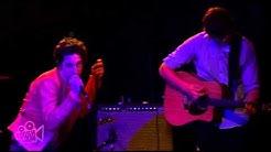 Adam Green - Tropical Island (Live in Sydney) | Moshcam