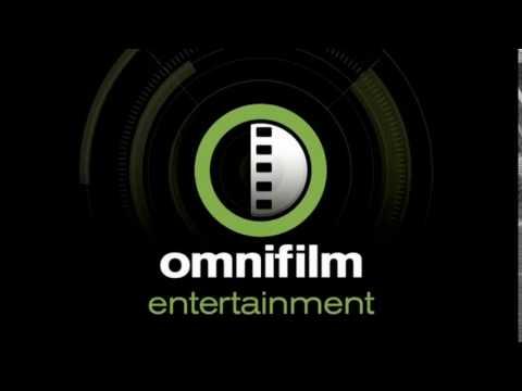Marmel Dynamics/Omnifilm Entertainment/Disney XD Original (2016)