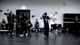 Gigi Torres - Rude Boy