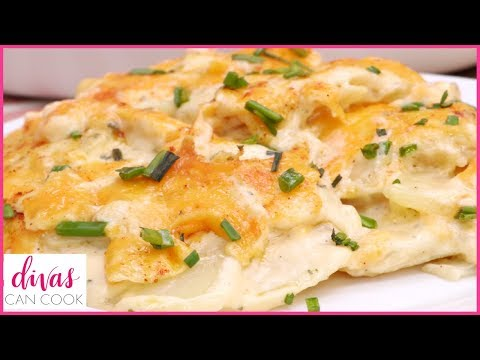 how-to-make-the-bomb-southern-scalloped-potatoes