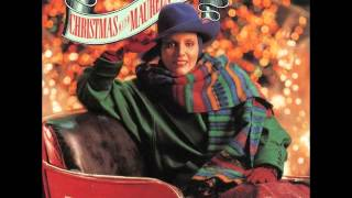 Maureen McGovern - Our First Christmas