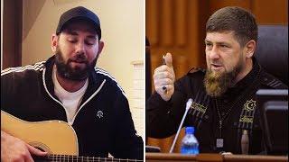Клип на песню Семёна Слепакова о сборной России