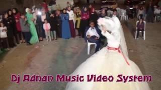 68 Aksaray / Akhisar Köyü Emre Ülgen - Fikret Ağırbaş Gelin Damat Oyunu