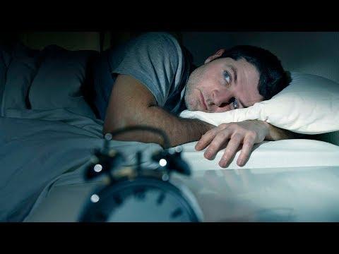 5 Tips To Sleep Better - Health Tips #4