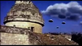 День без мексиканца | A Day Without a Mexican | Трейлер  | 2004