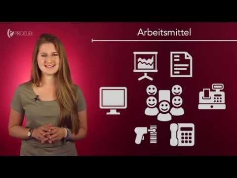 arbeitsmittel,-organisationstechniken-und-lerntechniken- -wissen-für-die-ausbildung- -prozubi.de