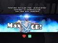 YouTube Live Streaming from DJI MAVIC PRO