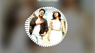 Chenthengin Charath Whatsapp Status | Two Countries | Dileep | Mamtha