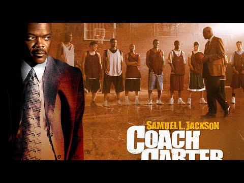 10 лучших фильмов про баскетбол
