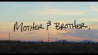 Mother & Brother - Full Short Film