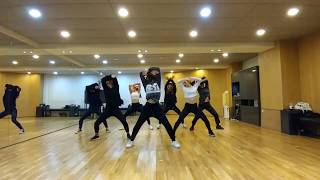 Download PSY - NEW FACE (Dance Practice)