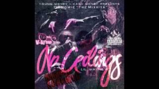 Lil Wayne - Watch My Shoes [Chopped & Screwed by DJ Howie]