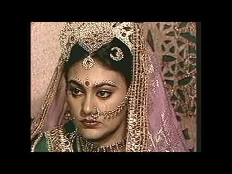 Sita Swayamvar Bidai   बिदाई गीत  Janak dulari ki aaj bidai  Ramannad Sagar Ramayan