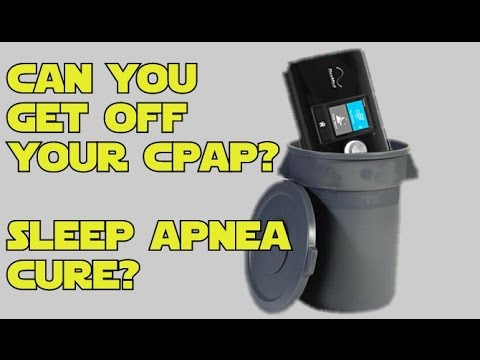 where to get cpap machine