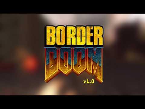 Новый мод превращает Doom в лут-шутер наподобие Borderlands 3