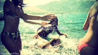 Nelly - Just A Dream (Suprafive & FunkyBasstard Remix) #DeepHouse