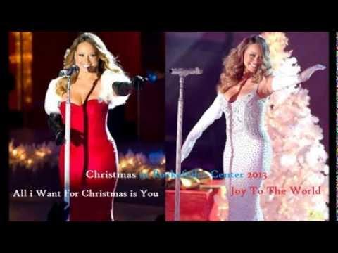 Mariah's High Note; Explained | popdirt.com