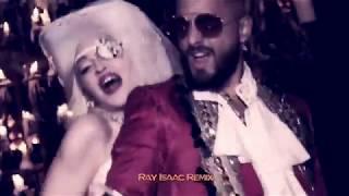 Medellin - Madonna - Music  Ray Isaac Reggaeton