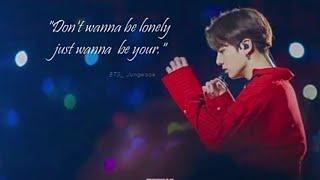 16 Quotes lagu BTS Yang Bikin Kamu Semangat Ngejalanin Hidup