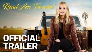 Road Less Traveled - Official Trailer - MarVista Entertainment thumbnail