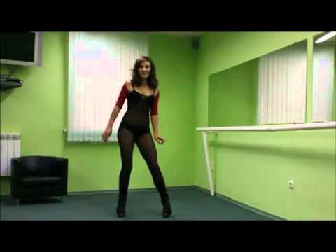 Бесплатное видео танцы стриптиз фото 20-292