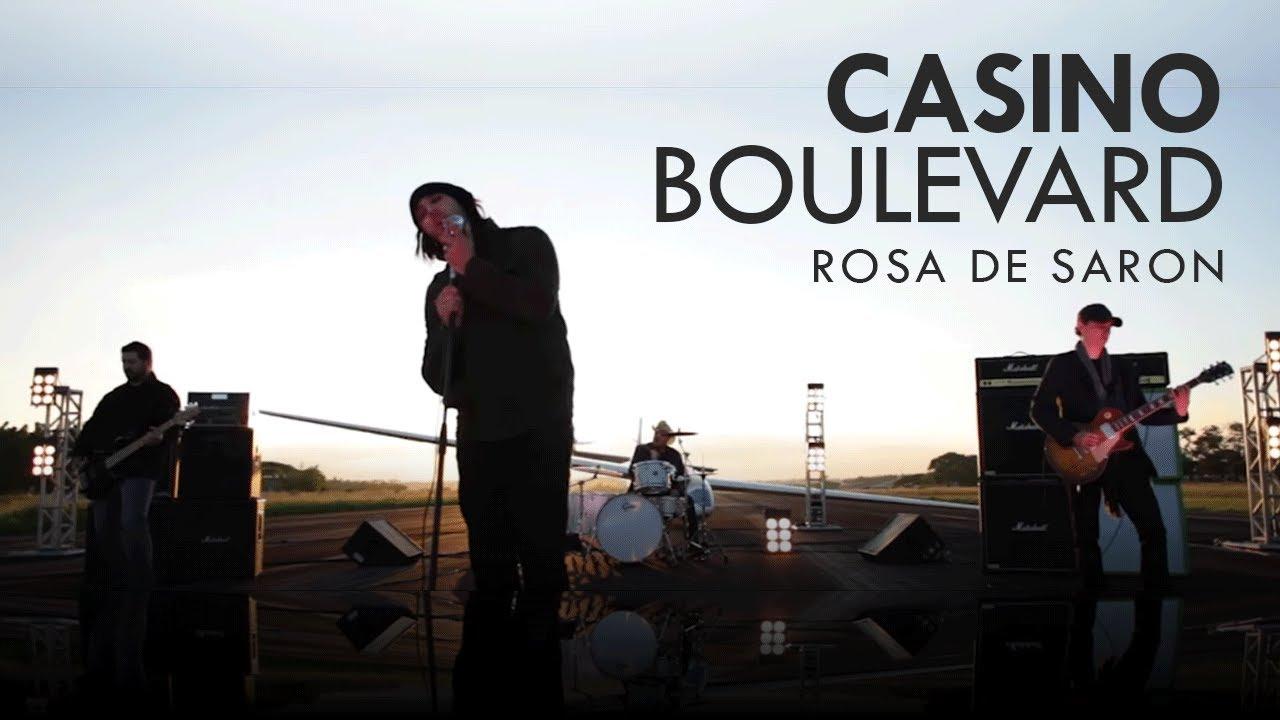ROSA BAIXAR SARON GRATIS CD 2012 COMPLETO DE