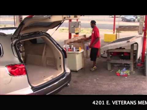Lets talk dirty car hand wash and detail killeen tx youtube lets talk dirty car hand wash and detail killeen tx solutioingenieria Choice Image