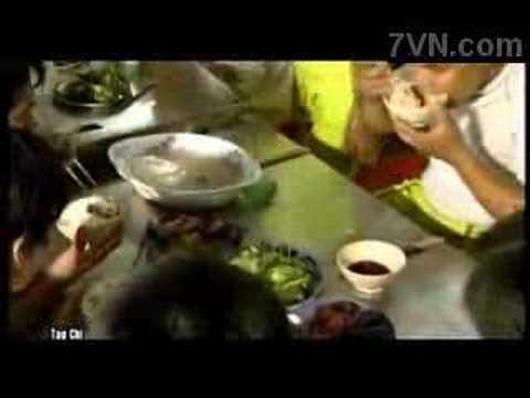 Viet Nam Ngay Nay 2