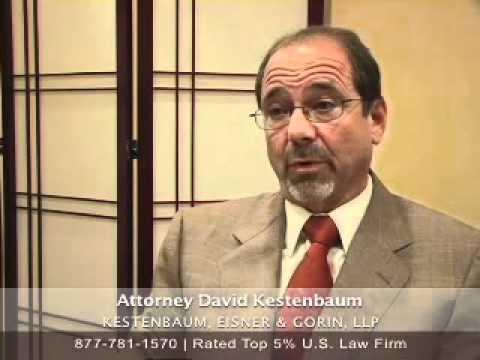 Los Angeles Marijuana Criminal Defense Attorneys