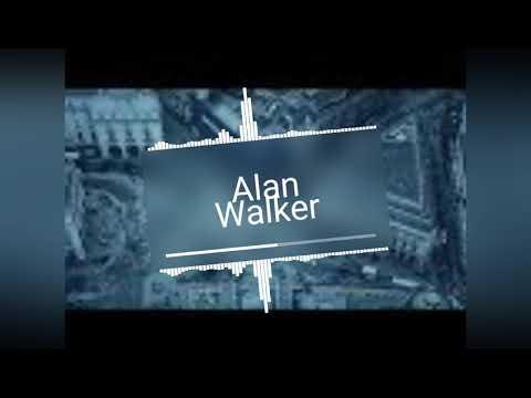 Nightcore- Alan Walker- Alone (BAS Gamer Tv)