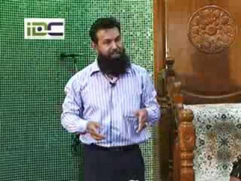 Waqt Ki Pabandi Urdu Essay Punctuality of Time Poetry Waqt Ki Ahmiyat Speech