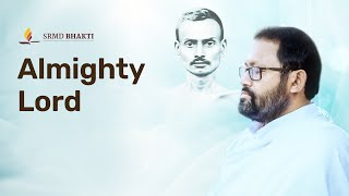 Almighty Lord | In Tune with the Divine