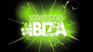 Tiësto Mix Maximal Crazy & Welcome to Ibiza.mp3